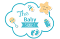 The Baby Stories Logo